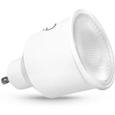 LIFX WiFi LED Colour GU10 Downlight 6W