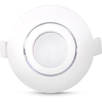 LIFX WiFi LED Colour 100mm Standard Downlight 9W