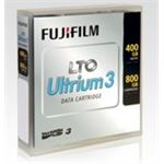 Photo of Fujifilm LTO3 Ultrium 3 400GB / 800GBData Cartridge