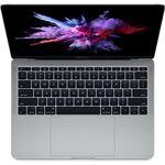 """Photo of Apple MacBook Air 13"""" 1.8GHz DC i5/8GB/128GB Flash/Intel HD"""