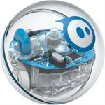 Sphero SPRK+ Edition - Clear