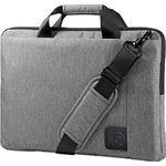 "HP 14"" Slim Top Load Case"