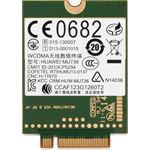 HP HS3110 HSPA+ 3G MODULE Windows 10 COMPATIBLE