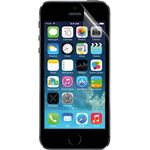 Photo of PlayTech NVS Screen Guard for iPhone 5/5S (Clear) 3 pack