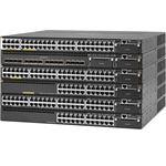 Photo of HPE Aruba 3810M 48G 1-slot Switch