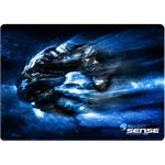 Photo of ROCCAT Sense Meteor Blue High Precision Gaming Mousepad --- THE WARPAD SENSATION