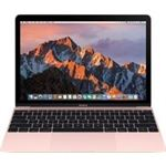 "Photo of Apple MacBook 12"" 1.3GHz DC i5/8GB/512GB - Rose Gold"