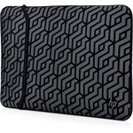 HP Reversible Neoprene Sleeve 15.6""
