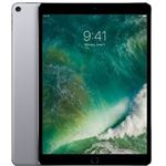 "Apple 10.5"" iPad Pro Wi-Fi + Cellular 64GB - Space Grey"