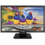 Photo of ViewSonic Ex-Demo Viewsonic TD2220 22INCH Touch Monitor 1920x1080 5ms DVI+VGA