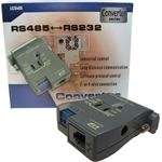 Photo of Rextron RS-232 to RS422/485 Converter
