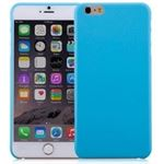 Photo of Momax Membrane Case for iPhone 6/6S - Blue