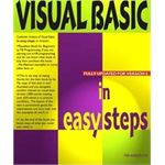 Photo of Miscellaneous Visual Basic in easy steps