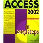 Photo of Miscellaneous Access 2002 in easy steps