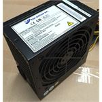Photo of FSP 400W 60HCN ATX 12V DESKTOP OEM PSU (NO POWER CABLES)