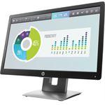 """Photo of HP ELITEDISPLAY E202 20"""" HD+ MONITOR (1600 X 900)"""