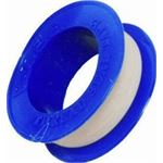 Photo of Worldwide PTFE Thread Seal Tape 12mm x 10metre