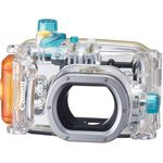 Photo of Canon WPDC35 Waterproof Case to suit S90