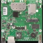 Photo of Mikrotik RB912UAG-2HPND Routerboard Only