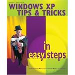 Photo of Miscellaneous Windows XP Tips & Tricks in easy steps 2/e