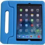 Photo of Little Hand Band 2 for iPad Air - Blue