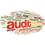 Imagetext IT Infrastructure Audits