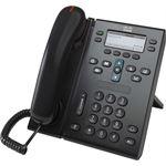 Photo of Cisco UC Phone 6945, Charcoal, Standard Handset