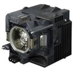 Photo of Sony LAMP -LMPF270 SUITS VPLFH300L PROJECTOR