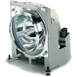 Photo of ViewSonic RLC-079 Lamp for PJD7820HD/PJD7822 Projector