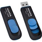 Photo of A-Data ADATA UV128 Classic USB3.0 32GB
