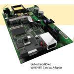 Photo of Liebert OC-485 Intellislot EIA-485 Internationalerface Card