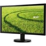 "Photo of Acer K222HQL 22"" Wide LCD 1920x1080 5ms VGA DVI VESA"