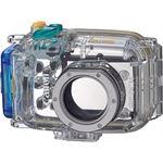 Photo of Canon WPDC36 Waterproof Case to suit IXUS105