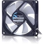 Photo of Fractal Design Silent Series R3 Case Fan 80mm