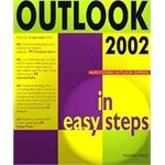 Photo of Miscellaneous Outlook 2002 in easy steps