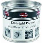 Photo of Autosol 1730 Stainless Steel Polish 200Ml Tub
