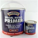 Photo of Hammerite Special Metal Primer 250ml