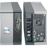 Photo of Eaton Powerware EVLi650T 650VA / 420W Mini Tower UPS