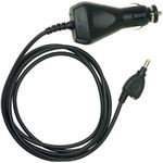 Photo of Socket Mobile CHS DC Power Supply (Car Charger) - RoHS