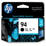 HP 94 Black Print Cartridge