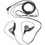 Photo of RCA Sports Clip Buds with Volume Control
