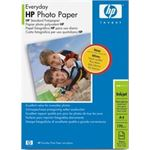 HP Photo Paper Semi-Glossy 170gsm A4 100pk