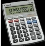 Photo of Canon LS270H 8 Digit, Mark-Up Function, Wallet