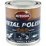 Photo of Autosol 1033 Autosol Polish 333g Tin