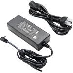 Photo of CTS 48V/90W Power Adapter for MPC / WPC Media Converters