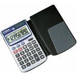 Photo of Canon LS153TS 10 Digit Handheld Calculator Inc Tax Calculator