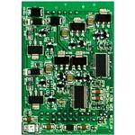 Photo of Yeastar 2 FXS ports for Yeastar MyPBX, to terminate two analog telephones