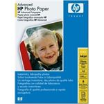 HP Photo Paper Glossy 250gsm A4 25pk