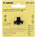 Photo of Canon CP13II ink roller (single unit)
