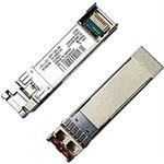 Photo of Cisco 10GBASE-SR SFP Module Enterprise-Class